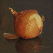 110909-a-brown-onion-6x6