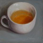110909-a-cup-of-tea