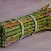 110909-asparagus-7x5
