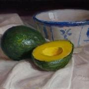 110909-avocado