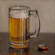110909-beer-6x6