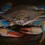 110909-blue-crab