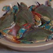 110909-blue-crabes-8x6