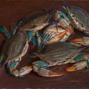 110909-blue-crabs-12x10