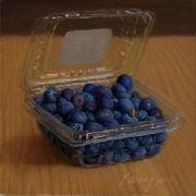 110909-blueberries-6x6