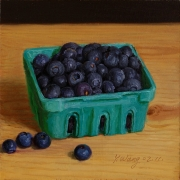 110909-blueberries-in-a-container-6x6