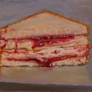 110909-bread-jelly
