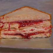 110909-bread