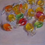 110909-candies-6x6