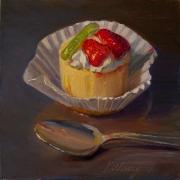 110909-cheese-cake-6X6