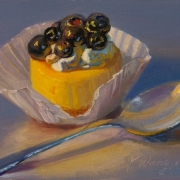 110909-cheesecake-6X4