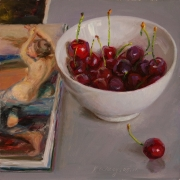 110909-cherries-book-8X8