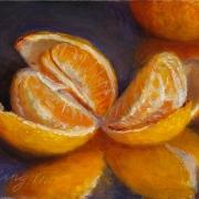 110909-clementine-7X5