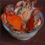 110909-crabs-6X6