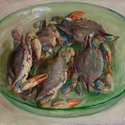 110909-crabs-8x8