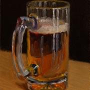 110909-cup-beer-5x7