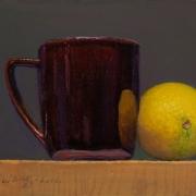 110909-cup-lemon-7x5