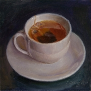 110909-cup-tea-6X6