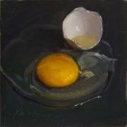 110909-egg-6X6
