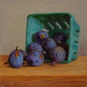 110909-figs