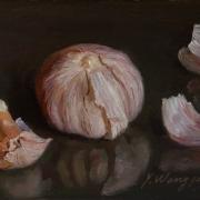 110909-garlic
