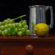 110909-grape-mug-10x8