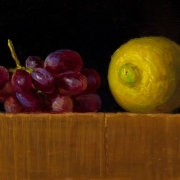 110909-grapes-lemon