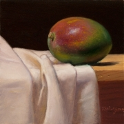 110909-mango-8x8