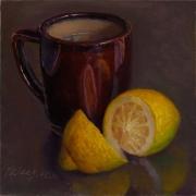 110909-mug-lemon-6x6