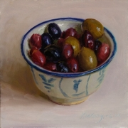 110909-olives-in-a-bowl-6x6