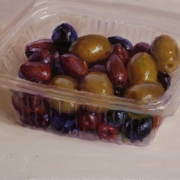 110909-olives-mix-7x5