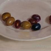 110909-olives
