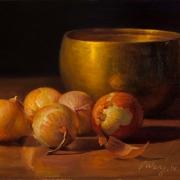 110909-onions-bowl-8x6