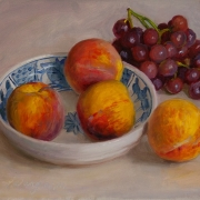 110909-peaches-grapes-8X6