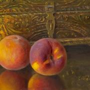 110909-peaches-treasure-chest