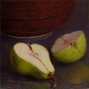 110909-pear-halves-6x6