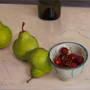 110909-pears-cherry-8x6