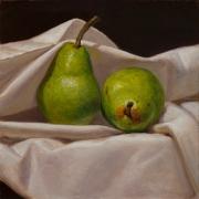 110909-pears-cloth-8x8