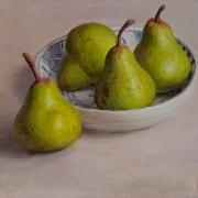 110909-pears