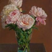110909-peony-flower-9x12