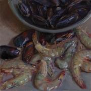 110909-shrimps-mussels-8x8