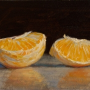 110909-slices-of-orange-6X4