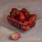 110909-strawberries-8x8