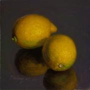 110909-two-lemons-6x6