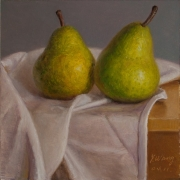 110909-two-pears