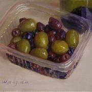 111912-olives