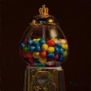 112626-candy-beans-in-a-dispenser