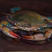 1_110909-blue-crab