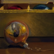 120212-christmas-dec-balls