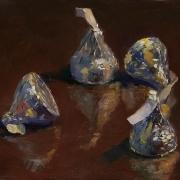 120212-kisses-chocolates